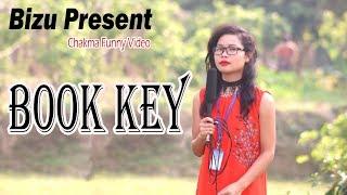 Chakma Funny Video ||2018  ||BOOK KEY ||by SujoyEntertainment