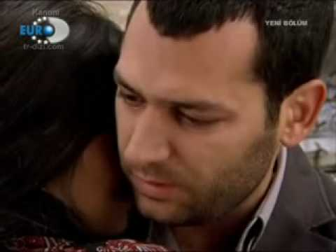 Asi Demir Best Scenes video