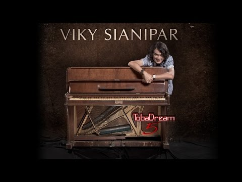 Viky Sianipar Ft. Alsant Nababan - Aut Boi Nian - [Official Lyrics Video]