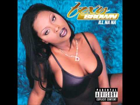 Foxy Brown - Gotta Get You Home (Feat. Blackstreet)