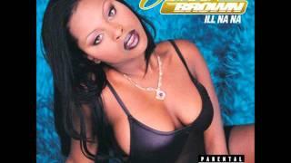 Foxy Brown - Gotta Get You Home (Feat. Blackstreet)