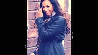 Watch Leona Lewis Intervention video