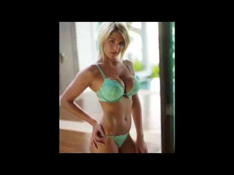 Gemma Atkinson hot sexy full HD slideshow