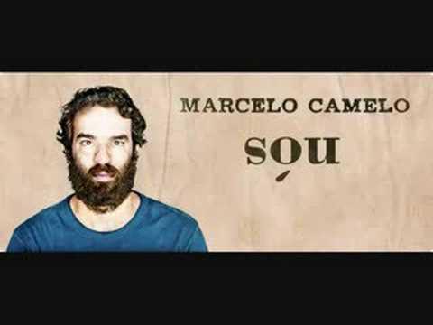 Marcelo Camelo e Mallu Magalhães - Janta thumbnail
