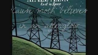 Watch Aimee Mann The Moth video