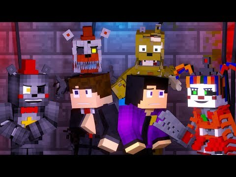 """""""Lots of Fun"""" 