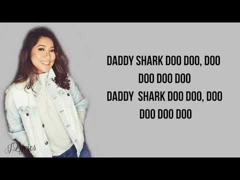 Moira Dela Torre - Baby Shark (Lyrics)
