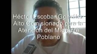 Vídeo 2 de Héctor Marcó