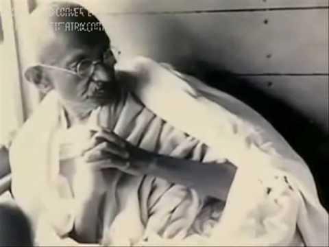 Maa Tujhe Salam Remix video