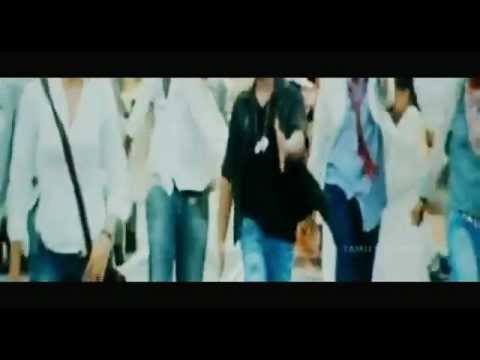 Dsp In Vedi Movie Item Song - Youtube.flv video