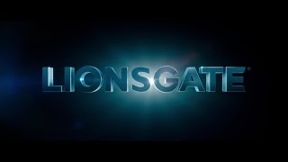 Lionsgate 2013 logo with DreamWorks Animation 2010 music