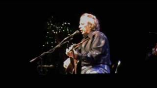 Watch Don McLean Wonderful Night video