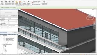 ArchVISION RP 18 - La gestione WBS - SuperCategorie, Categorie e Subcategorie in PriMus