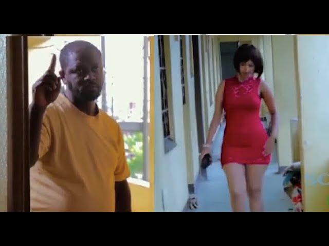 Yanchiw leba 2 Ethiopian Movie 2017