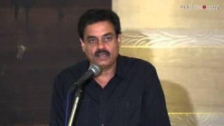 Dilip Vengsarkar narrates funny incident involving young Yuvraj Singh