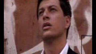 Patrizio Buanne - 'A Man Without Love'