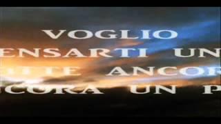 Watch Alex Baroni Ce La Faro video