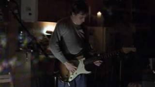 Pearl Jam - Wishlist
