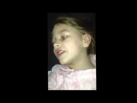 Let It Go ... My 6 Yr Old Baby Girl Xxx video