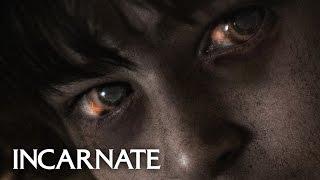 INCARNATE -