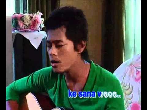 Beradu Suratan - Joey (lirik ala käràökæ)