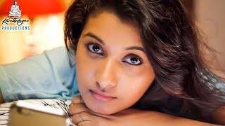 Priya Bhavani Shankar's New Web Series with Bharath!