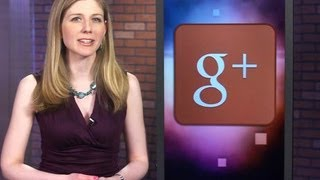 CNET Update - App activity woven into Google Search