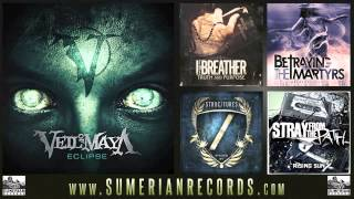 Watch Veil Of Maya The Glass Slide video