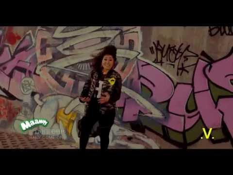Dulguun - Baby Come On (official Video) Дөлгөөн - Маамуу нааш ир 2014 video