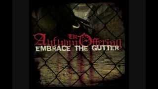 Watch Autumn Offering Ghost video
