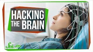 Hacking the Brain: The Future of Prosthetics