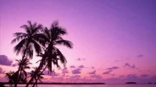 Jose Amnesia Feat Jennifer Rene - Louder (Original Mix)