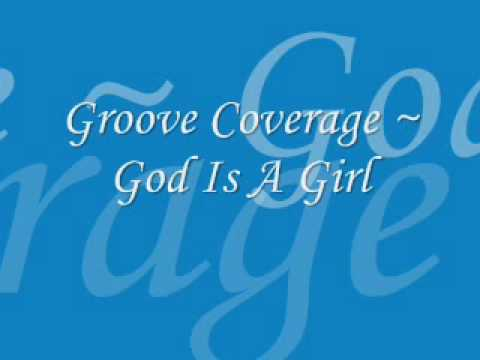groove coverage poison lyrics: