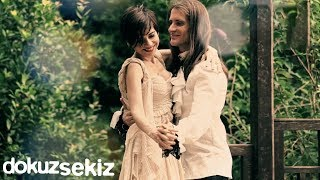 Aydilge Sonsuz Sevgilim Official Audio