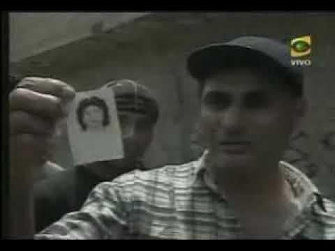 Peru Callao Pandillas(Gang) 2