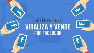 Vende Tus Productos en Facebook 2018 - FACEBOOK BUSINESS