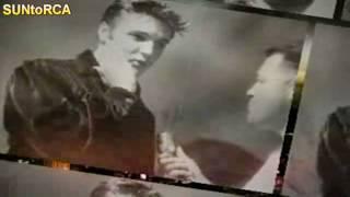 Vídeo 46 de Elvis Presley