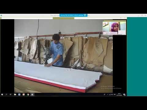 3rd SEACC - Fashion Design (1Nov2018)