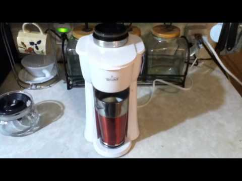 One Cup Coffee Maker Aldi : How To Troubleshoot Your Keurig Coffee Maker