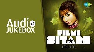 download lagu Best Of Helen  Old Hindi Dance Songs  gratis