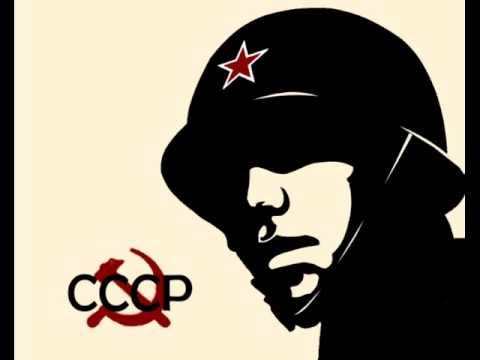 Черняков Владимир - Чёрная рябина