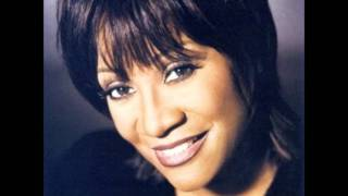 Watch Patti Labelle Let Me Be There For You video