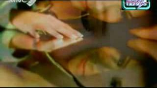 Watch Ari Lasso Aku Dan Dirimu Feat Bunga Citra Lestari video