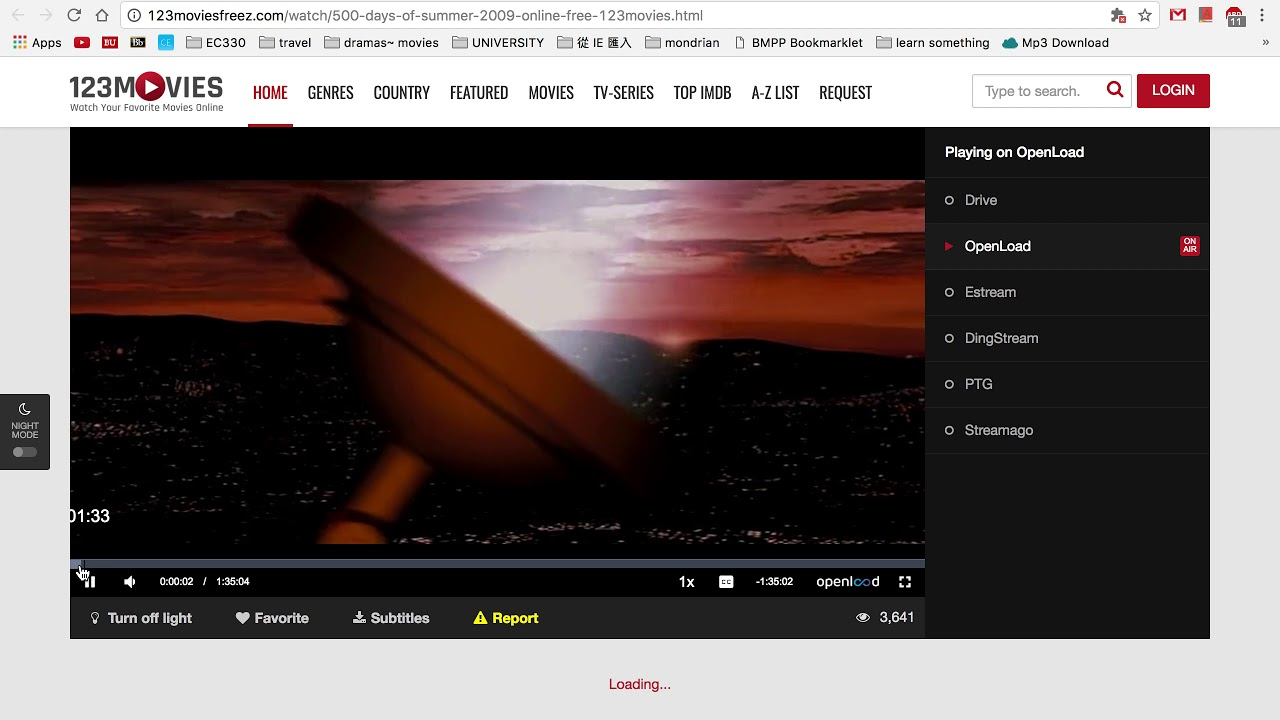 How to Add Subtitles  Corel Discovery Center