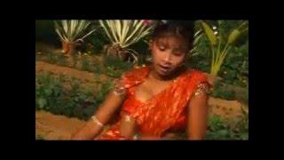 Purulia Songs 2015 - Age Kine De Natun Sari