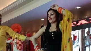 Garry no 1 live entertainmaint Gurup ghall.khurd