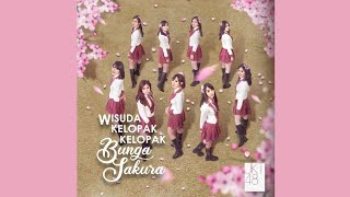 Download Lagu JKT48 - Better s MP3
