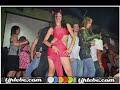 Dj Kury-Que viva la fiesta