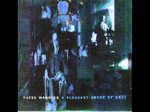 Fates Warning - Part Xi
