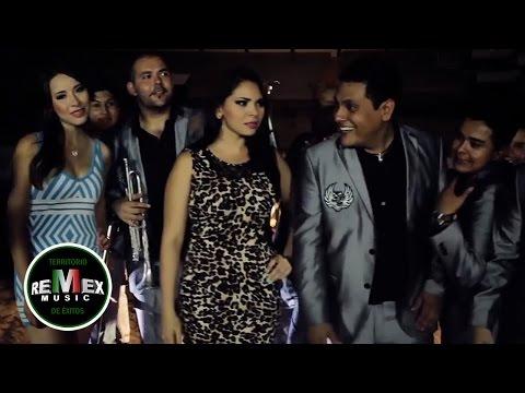 Banda Tierra Sagrada - La buena y la mala (el dilema) VIDEO OFICIAL